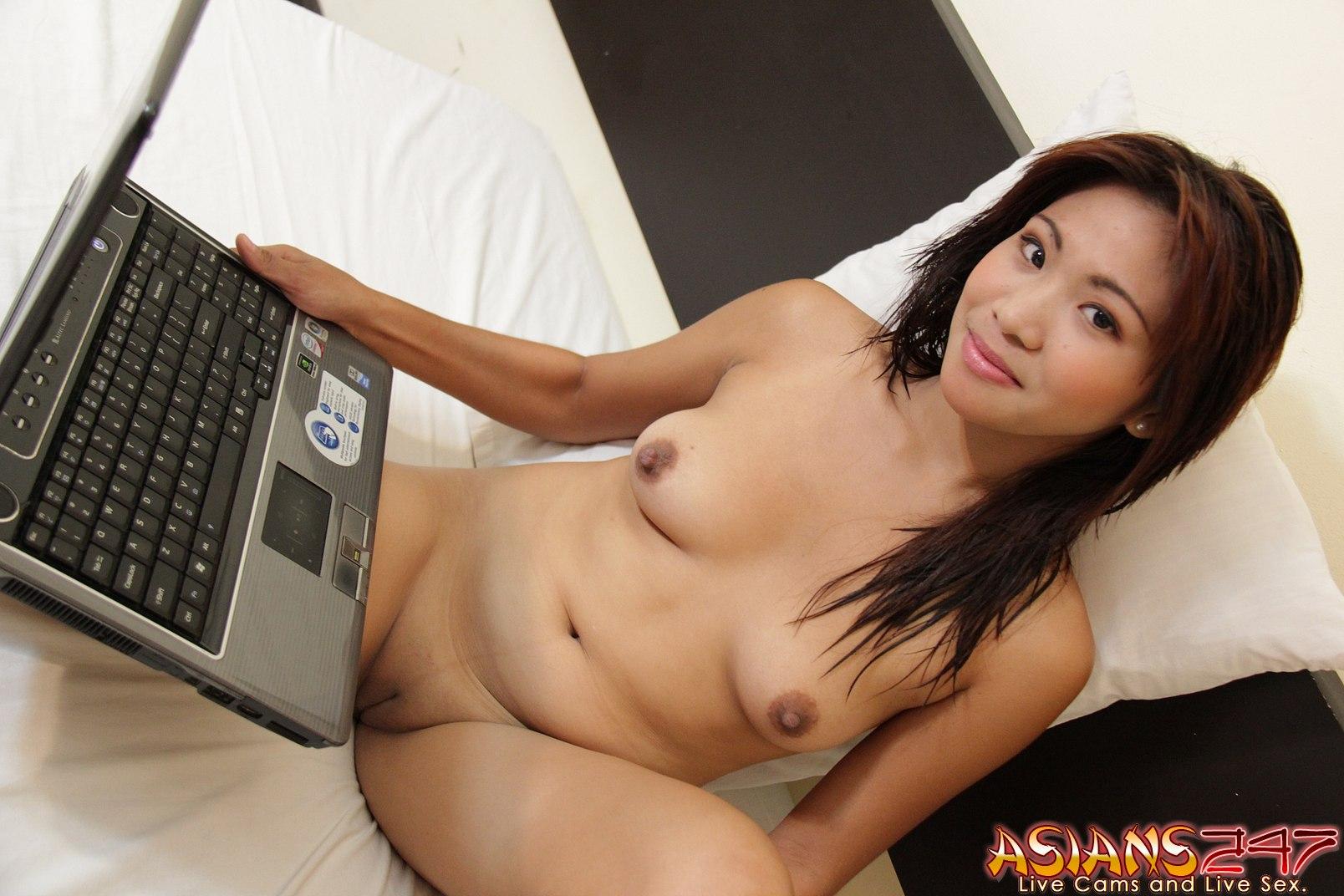 free live bøsse erotic cams super sex
